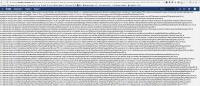 TrelloImporter_JSW_Error.png