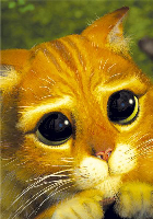 Shrek_2_Cat-eyes_L-01.jpg