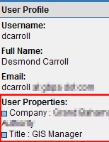User Properties not seens for Project Administrators.jpg