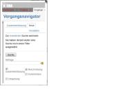issue navigator.jpg