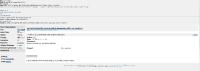 OutlookReply.jpg