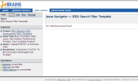 idea_search_filter_template.jpg
