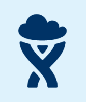 Atlassian-ondemand-logo.png