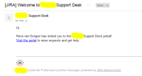 [JIRA]_Welcome_to_inSided_Support_Desk_-_rens@insided.com_-_InSided_Mail_-_2016-11-30_09.58.40.png