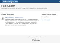 2014-10-07 11_56_27-Help Center - Service Desk.png