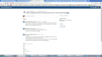 EASE Web Tech Service Desk View Customer Request Screen.jpg