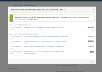 Jira known problems dialog.PNG