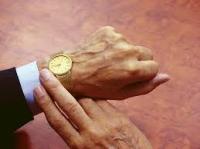 wristwatch.jpeg