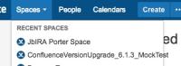 Overflow_Screenshot.jpg