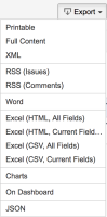 csv_export.png