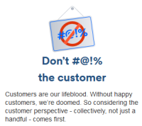 don't f the customer.png