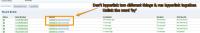 Local Agent - Proc2 - Opensource Bamboo.jpg
