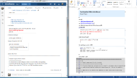 word-import-workaround-html-code.png
