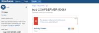 confserver-53081-confluence.PNG