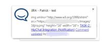 xmlinmessage.jpg