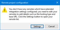 remoteprojectconfiguration.png
