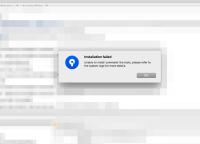 screenshot-install-commandline-error.png