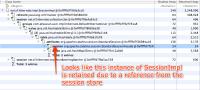SessionImplIncommingReferences.png