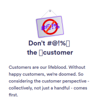 dont-f-the-customer.png