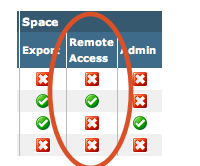 Remote Access.png