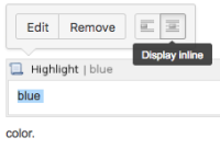 Display inline.png