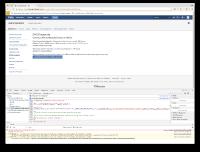 Link Bitbucket Cloud or Github.png
