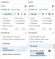 New filters for Jira server.png