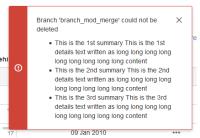branch-deletion-canceled.png