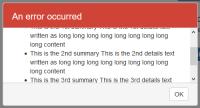 tag-deletion-canceled.png