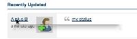 User Hover for a+b user.jpg