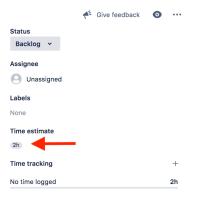 no sub-tasks.png