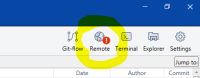 SourceTree Remote Notification.PNG