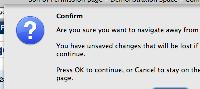 custom_text.png