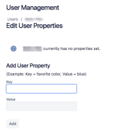 Edit_User_Properties_-_Jira.png