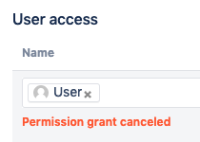 grant-canceled.png