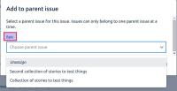 add-to-parent-issue2.jpg