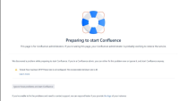confluence-startup-check-img001.png