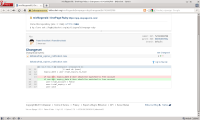 bitbucket_bug.png