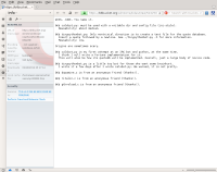 README-encoding_error.png