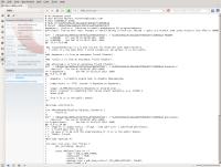 changeset-encoding_error.png