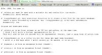 euro-encoding_error.jpg