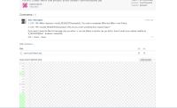 bitbucket-broken-2.jpg