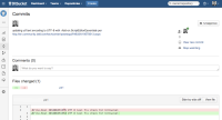 2492074617-bitbucket-text-file-clean.png
