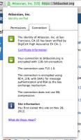 Captura de Tela 2013-01-29 às 11.52.27.png