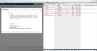 Screen Shot 2013-03-18 at 10.35.42 PM.png