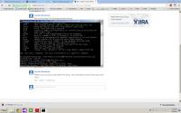 bitbucket-git-clone-issue.png