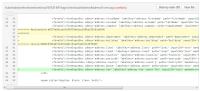 bug-bitbucket.jpg