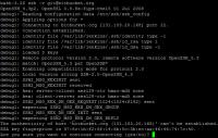 2257227464-bitbucket%20link%20failed.png