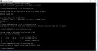 1082209274-error-screenshot.PNG