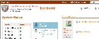 dashboard2.jpg